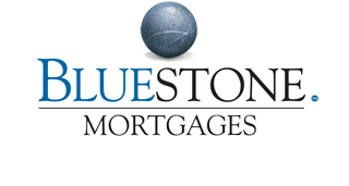 wealth management financial advisor melbourne mortgage broker financial planning bluestone