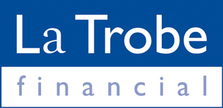 wealth management financial advisor melbourne mortgage broker financial planning latrobe financial