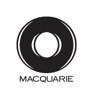 wealth management financial advisor melbourne mortgage broker financial planning macquarie bank