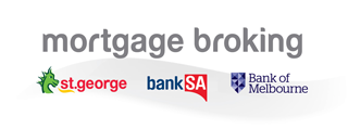 wealth management financial advisor melbourne mortgage broker financial planning