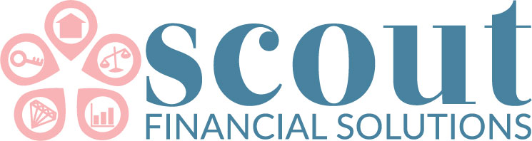 Scout Financial Solutions